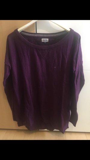 Hilfiger Pullover
