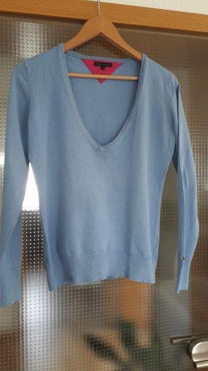Hilfiger Pullover Größe S