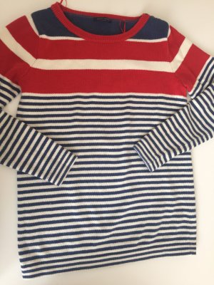 Hilfiger Pullover tolles Material