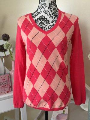 Hilfiger Pullover V-Ausschnitt
