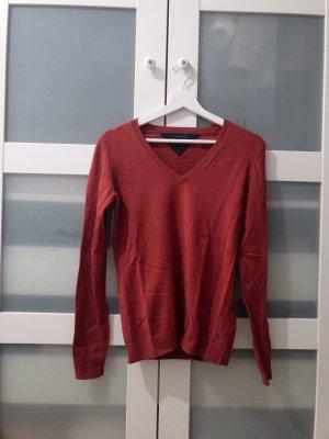 Hilfiger Pullover V-neck