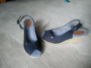 Hilfiger Sandaletten