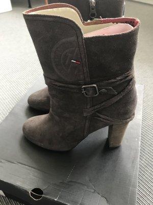 Hilfiger Schuh
