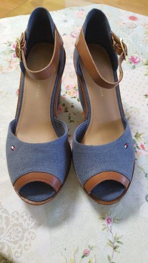 Hilfiger Schuhe