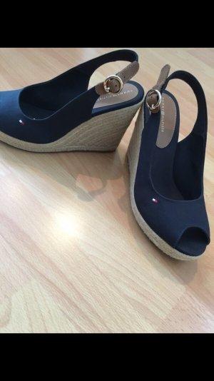 Hilfiger Schuhe neu