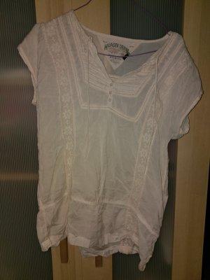 hilfiger shirt gr s...