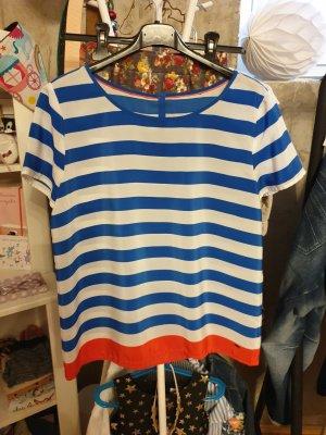 Hilfiger Shirt in Größe 40