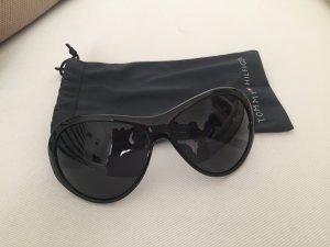 Hilfiger Sonnenbrille