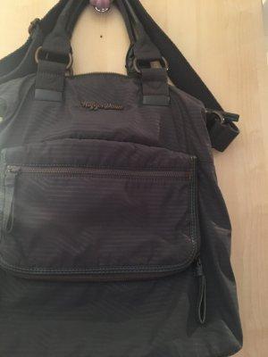 Hilfiger Tasche