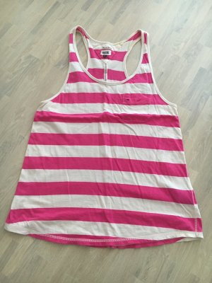 Tommy Hilfiger Top basic multicolore