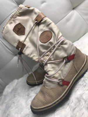 Hilfiger Winter Boots multicolored
