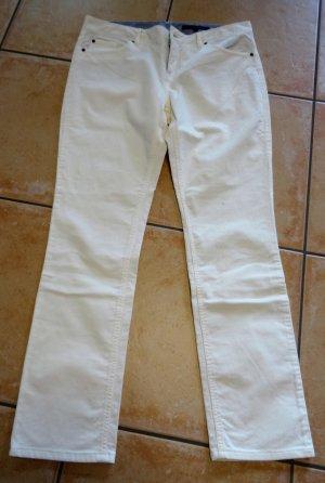 Hilfinger Babycord Jeans