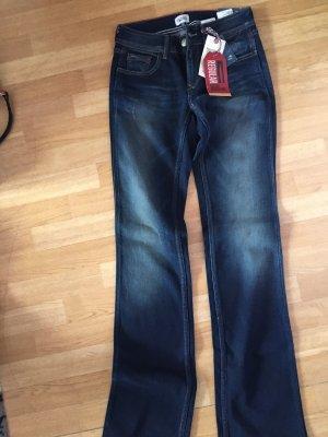 Hilfinger Denim Jeans Hose