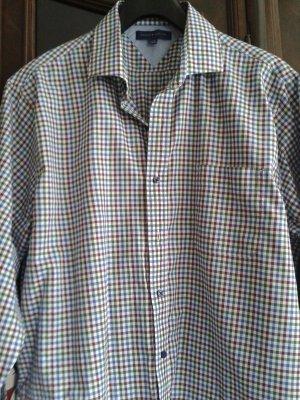 Hilfinger Hemd#Bluse#Tracht