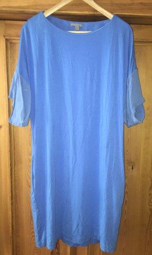 Himmelblaues Kleid von COS, Gr. M, neu