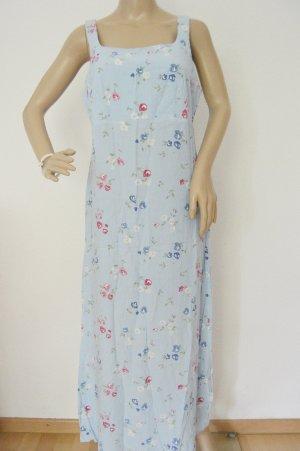 Himmelblaues Kleid von Next gr.42