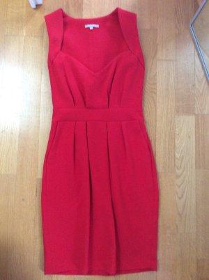 3 Suisses Sheath Dress multicolored