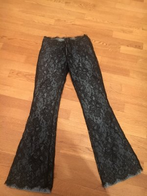 Seven7 Stretch Jeans azure-black