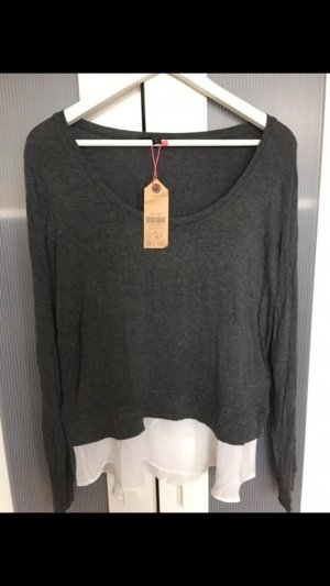 Hingucker Shirt Tally Wejl