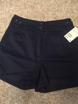 Hingucker! Shorts von H&M, ungetragen