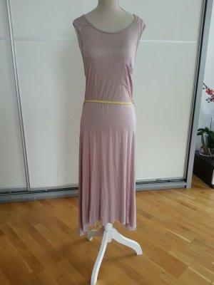 Hingucker! Wunderschönes Kleid von 71 Stanton