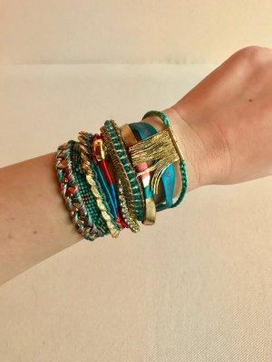 Hipanema Armband