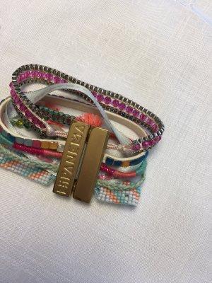 Hipanema Armband MUSTHAVE  Der Sommer kann kommen