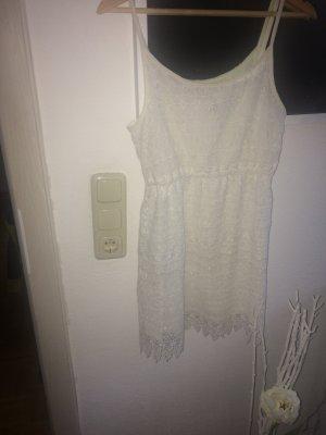 Hippi Boho Sommer Kleid