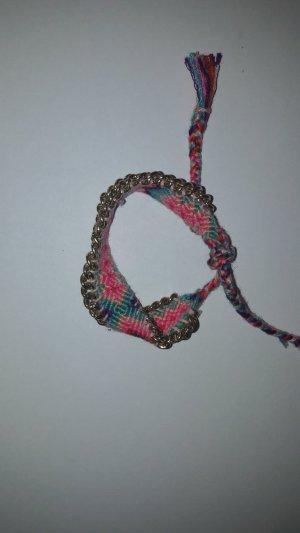 hippie armband sehr guter Zustand