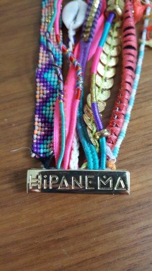 Hippie Armband von Hipanema