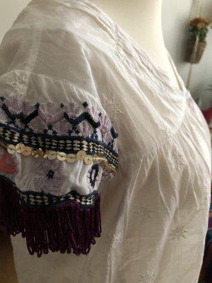 Hippie Bluse von Odd Molly