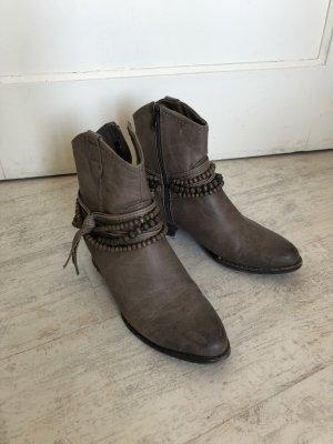 Hippie Boots 39