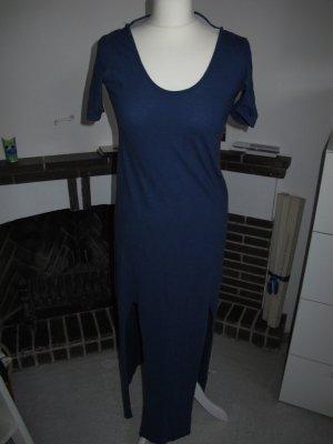 HIppie - Langes Kleid von DIXIE S