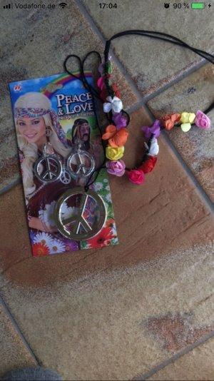 Hippie - Set