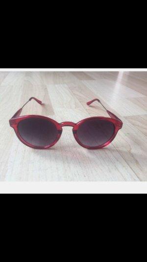 ! Hippie Sonnenbrille !