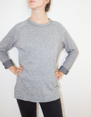 Hipster Sweater von Urban Outfitters