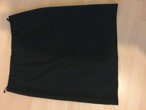 Hirsch Rock Gr 40 schwarz