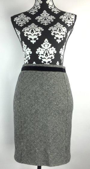 Hirsch Wollrock  - Pencil Skirt von Hirsch