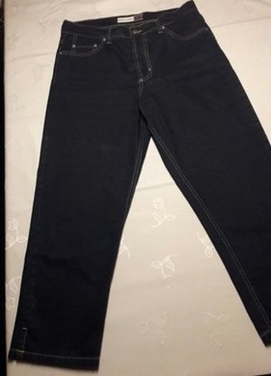 HIS Jeans 40-OL 45 NT 06