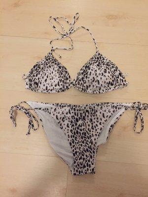 Hm Leo-Bikini Neu