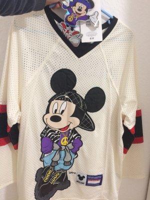 HM&Moschino Mickey Kleider /T Shirt