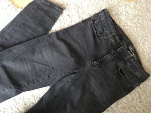 Hm shaping skinny jeans 27x30