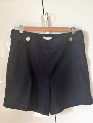 HM Shorts mit hoher Taille. Gr. 40. Neuwertig.