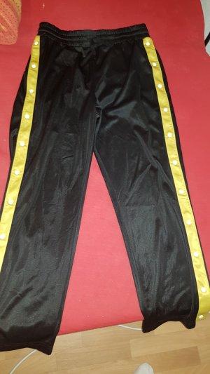 HM Pantalon noir