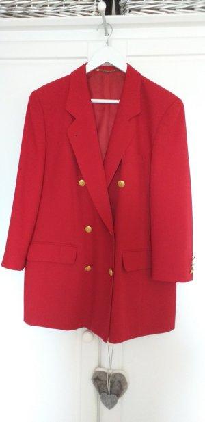HMC Blazer Gr. M L Red