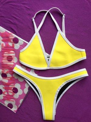 Hoaka Swimwear Bikini