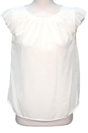 Hobbs Bluse in  Weiß