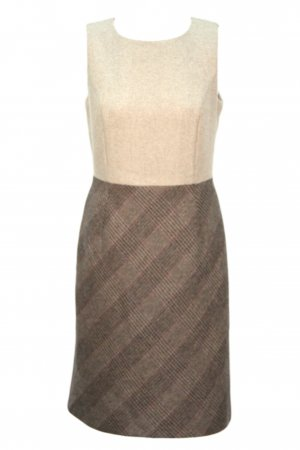 Hobbs Kleid aus Wolle