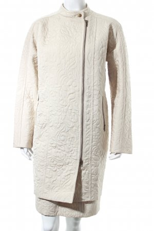 Hobbs Ladies' Suit oatmeal structure style
