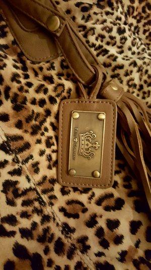 Hobo Bag von Friis & Company in Leo